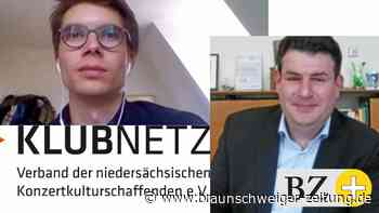 Peiner SPD-Spitzenpolitiker wollen Musikszene helfen