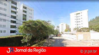 Moradores do Residencial Anchieta reclamam da falta de sinal da Claro Fibra - JORNAL DA REGIÃO - JUNDIAÍ