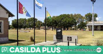 Dos localidades de Caseros recibirán fondos de Obras Menores - CasildaPlus