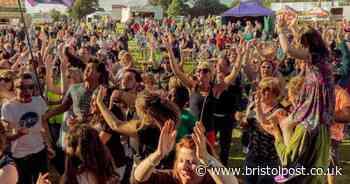 Thornbury Carnival cancelled following delay in lockdown lifting - Bristol Live