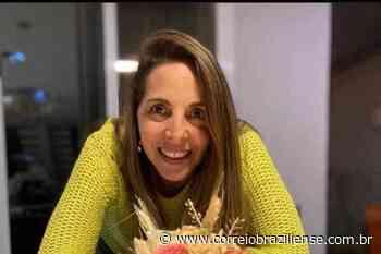 Feminicídio: mulher é morta asfixiada pelo marido em Sobradinho 1 - Correio Braziliense