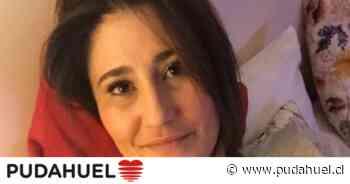 Belén Mora responde a duros comentarios por video cocinando: «Ya no sabe qué hacer» - Radio Pudahuel
