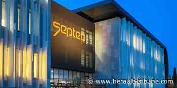 Montpellier, Digital : Septeo ouvre 400 postes au recrutement dont 200 à Lattes - Hérault-Tribune