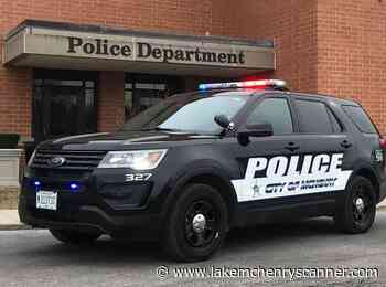 Wonder Lake woman dies after driver runs red light, causes crash in McHenry - Lake and McHenry County Scanner