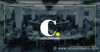 Los olvidados de junio: Francisco Jaramillo Medina - El Colombiano