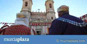 La nación igualitaria y la identitaria - Murcia Plaza