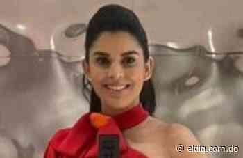 La cirujana plástica Tania Medina gana premio México - El Dia.com.do