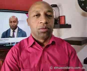 (VIDEO) Periodista llama al presidente Luis Abinader a proteger a Danilo Medina - El Nuevo Diario (República Dominicana)
