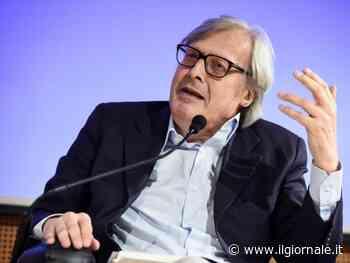 """""""Altro che falsi De Dominicis: trionfo dell'incompetenza"""""""