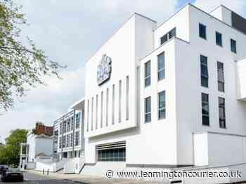 Man jailed for looking after cannabis factory in Leamington - Leamington Courier