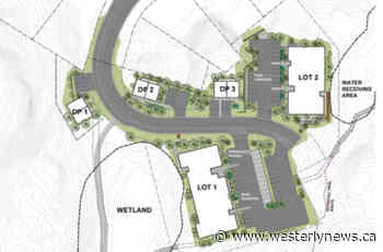 Tofino scores $3.8M for affordable housing project – Tofino-Ucluelet Westerly News - Tofino-Ucluelet Westerly News