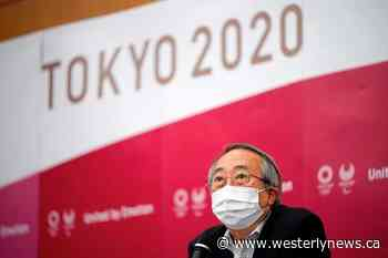 Japan eases virus emergency ahead of Olympics - Tofino-Ucluelet Westerly News