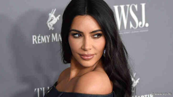 """Kim Kardashian West: """"Ich habe alles gegeben"""" - VIP.de, Star News"""