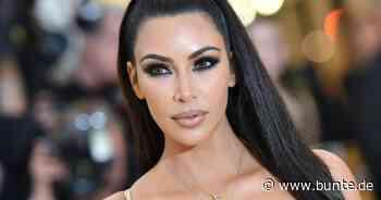"""Kim Kardashian: """"Ich wünschte, ich hätte nur einmal geheiratet"""": Sie bereut Ehe mit Kris Humphries - BUNTE.de"""