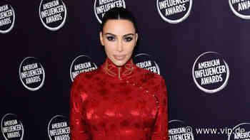 Kim Kardashian West: Sie will sich nicht verstellen - VIP.de, Star News