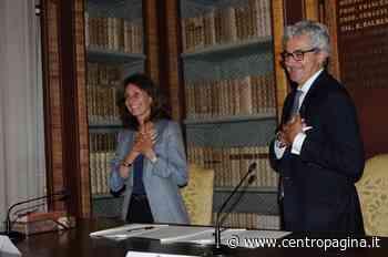 Fabriano, convenzione tra la Fondazione Vittorio Merloni e l'Università di Perugia - Centropagina