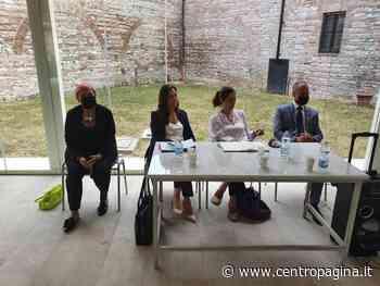 Fabriano, vertenza Elica: si torna al Mise a fine giugno, la conferma del viceministro Todde - Centropagina