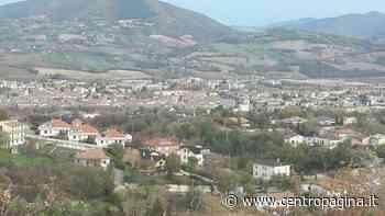 Focus sul futuro di Fabriano: presidio dei lavoratori di Indelfab ed Elica - Centropagina
