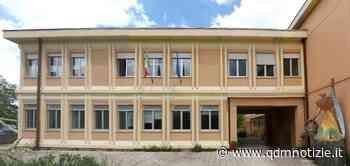 FABRIANO / Scuola Marco Polo «Valutare soluzioni con la Provincia, no ai moduli abitativi» - QDM Notizie