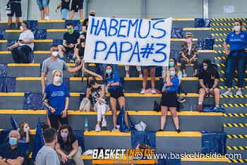 POFF B F G2 - Fabriano replica il successo su Cividale e mantiene il fattore campo - Basketinside.com - Basketinside