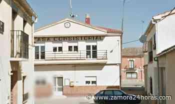 Granja de Moreruela celebra la romería de La Pedrera con su receta para pasar un día perfecto cargado de re... - Zamora 24 Horas