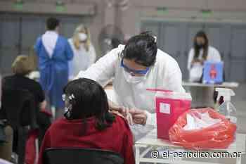 San Francisco tendrá un nuevo gran operativo de vacunación contra el Covid-19 - El Periódico