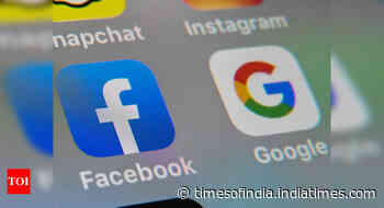 Parliamentary panel turns down Facebook's call for virtual appearance