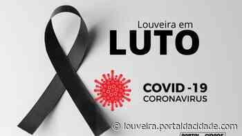 Covid-19 Homem de 36 anos sem comorbidades morre nesta sexta em Louveira 18/06/2021 - Portal da cidade