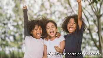 Educação de Louveira divulga lista de classificação de creches - Portal da cidade