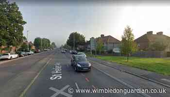 Two drivers arrested after moped rider, 25, killed in Morden crash - Wimbledon Guardian