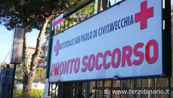 Ringraziamenti per il pronto soccorso di Civitavecchia - TerzoBinario.it