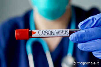 Covid-19: due nuovi contagiati a Civitavecchia - TRC Giornale