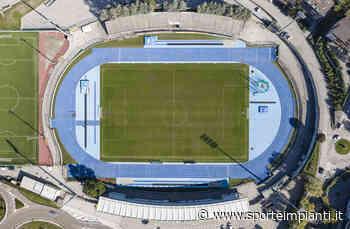 In arrivo gli Assoluti di Atletica allo stadio Quercia di Rovereto - Sport&Impianti - sporteimpianti.it