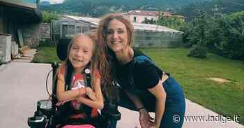 «Non tutte le principesse sono uguali»: una fiaba per sostenere Greta - l'Adige - Quotidiano indipendente del Trentino Alto Adige
