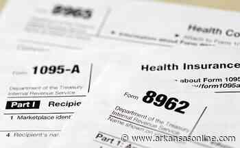 Health insurance costs' uptick OK'd - Arkansas Online - Arkansas Online