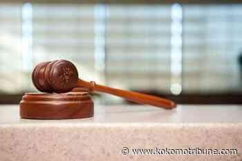 Area residents file for summary judgment against insurance agent - Kokomo Tribune