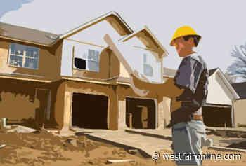 CNA demands more insurance premiums from Mount Vernon contractor - Westfair Online