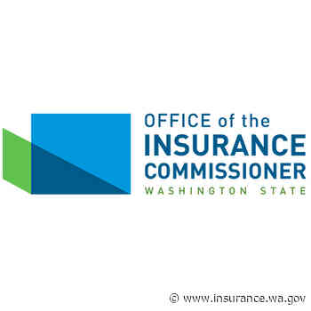 Two plead guilty in King County to separate auto insurance fraud charges | Washington state Office of the Insurance Commissioner - Washington state Office of the Insurance Commissioner