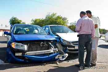 Drivers Got More Reckless During COVID-19. Now, Your Car Insurance Rates May Rise as a Result - Money