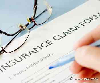 Parametric Insurance Policies Are Gaining Traction | Daily Business Review - Law.com