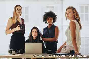 Insurance Business America reveals Elite Women 2021 | Insurance Business - Insurance Business