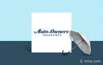 Auto-Owners Insurance Group Insurance Review 2021: Great Bundling and Strong Customer Service, but Limited to Certain Areas - NextAdvisor
