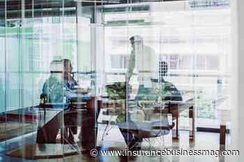 Pennsylvania regulator launches insurance product innovation program - Insurance Business