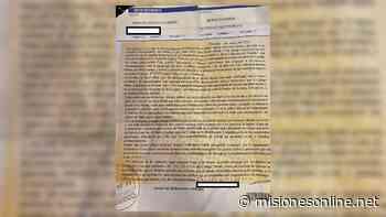 Propietario de departamento de alquiler temporario en Posadas denunciado por una pareja niega haberlos estafado e iniciará acciones legales - Misiones OnLine