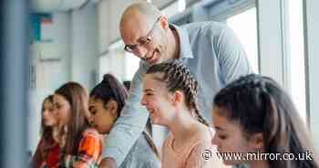 Teachers should swap terms like boys and girls for learners, campaigners say