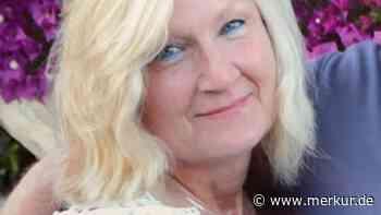 Nicht nur bei der Musikkapelle Gelting bleibt ein Platz leer: Angelika Schuler ist gestorben - Merkur Online
