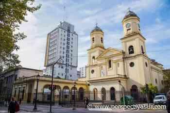 Vuelve a Quilmes la presencialidad de los encuentros religiosos - Perspectiva Sur