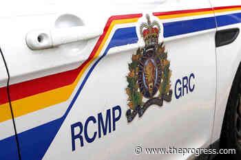 Chilliwack RCMP say crash into median led to impaired driver investigation – Chilliwack Progress - Chilliwack Progress