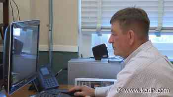 Vermilion Parish Officials Prepare for Hurricane Season - FOX 15