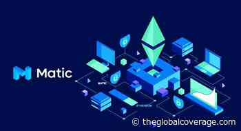 Polygon Price Prediction Today, Is it Good to Invest in Matic Network? - - The Global Coverage